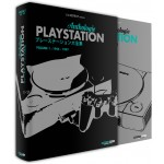 PlayStation Anthologie Collector Edition (Vol.1)