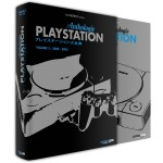 PlayStation Anthologie Vol.3 Collector Edition