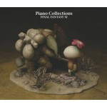 Piano Collection FINAL FANTASY XI