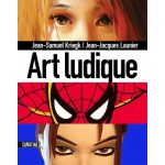 ART LUDIQUE