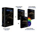 "Neo·Geo Anthologie Version ""GEO"""