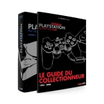 Playstation Anthologie Vol.3 Classic Edition