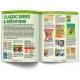 NES/Famicom Anthologie Tanuki Edition Deluxe