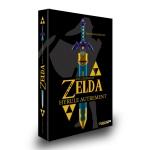 Zelda Hyrule Autrement - Link Edition