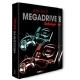 Anthologie Mega Drive - Ultimate Edition
