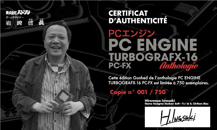 BD-PC-Certificat signé.png