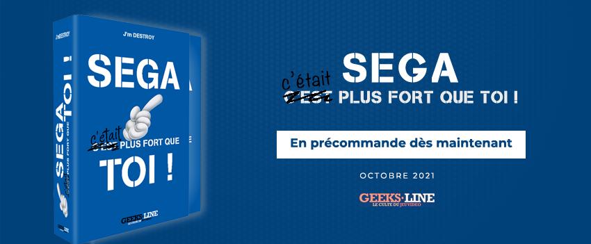 sega-facebook_1.png